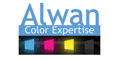 alwan