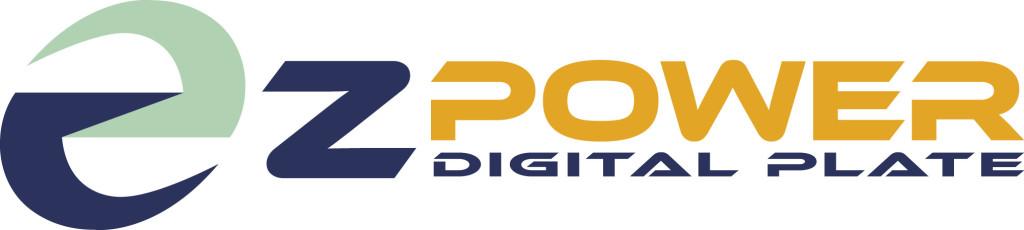 z_power_digital_plate