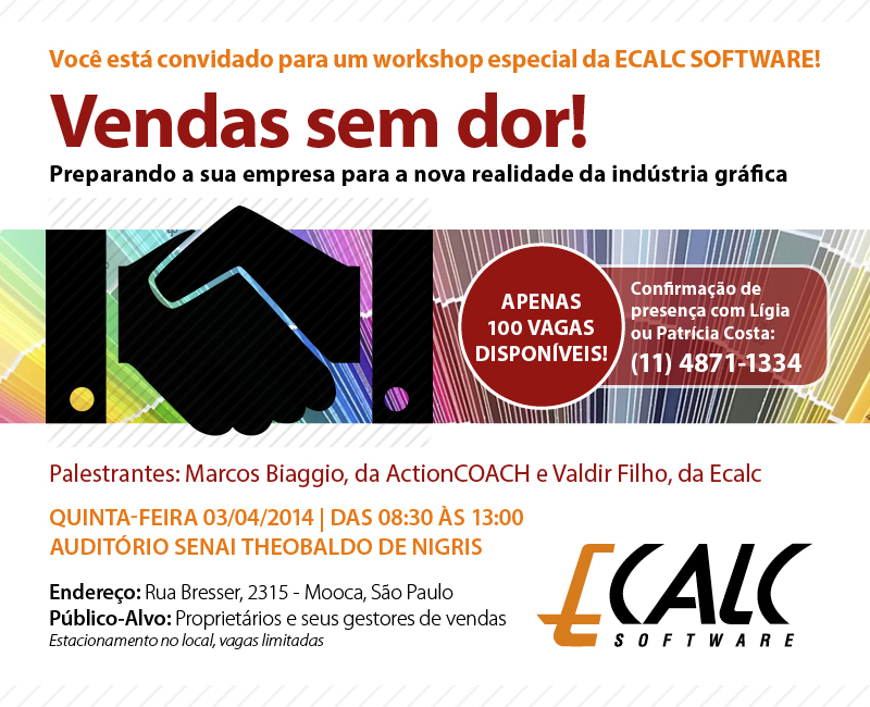 ecalc_convite_ oficial 5