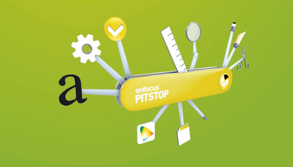 PitStop12-brochure_Brazilian Portuguese_iPad-1
