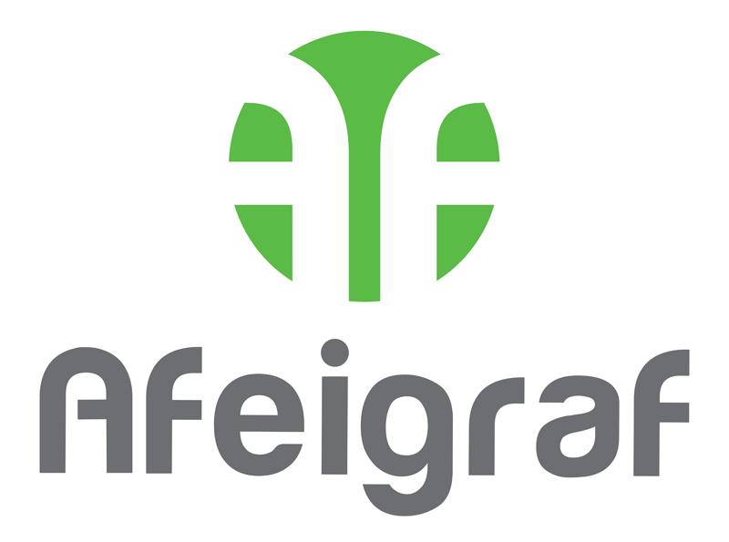 LOGO AFEIGRAF3