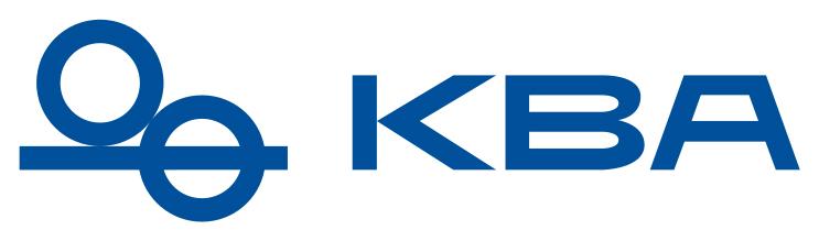 logo_kba