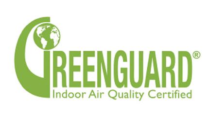 Greenguard-1280x470