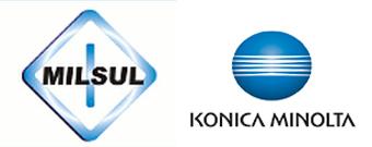 logos milsul_KM