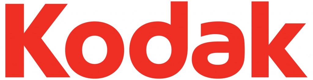kodak-logo-1024x263