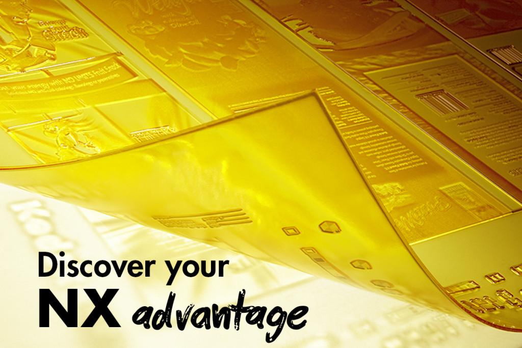 NXAdvantage_Plate_1200x800px