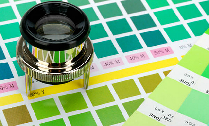 PantoneLIVE_brand_colour_top_image