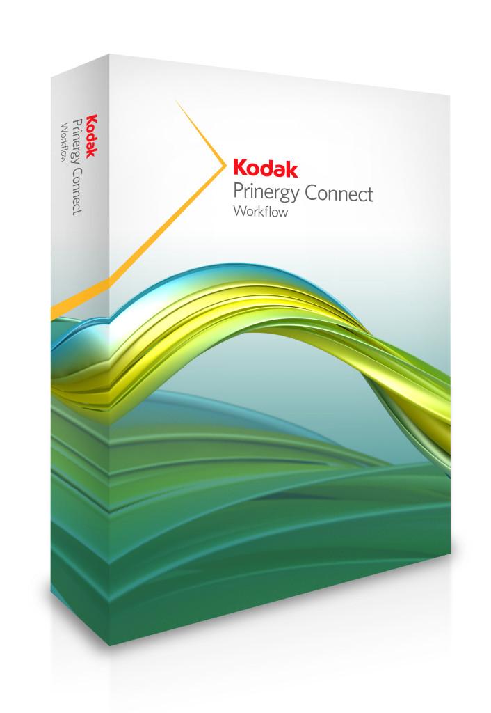 PrinergyConnectBox-hi