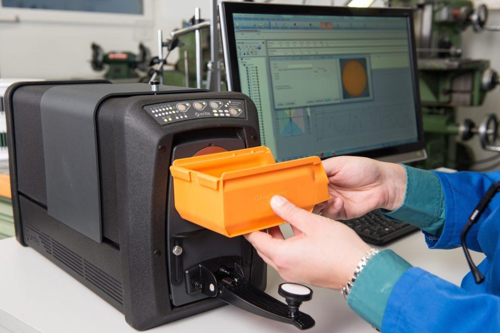 ci7860-benchtop-sphere-spectrophotometer