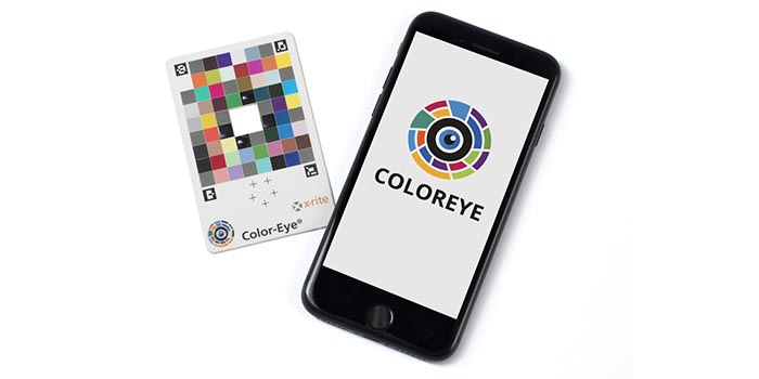 coloreye-01
