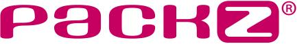 packz-logo-e1481556287203